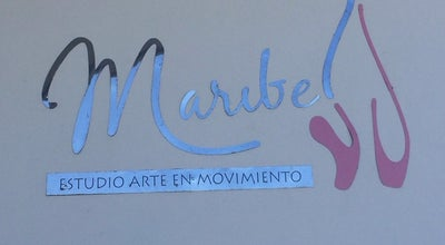 Photo of Dance Studio Academia de Ballet Maribel at Mexico