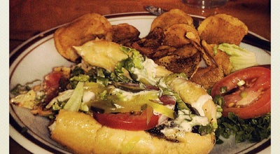 Photo of American Restaurant Shallots at 137 E 1st St, Salida, CO 81201, United States