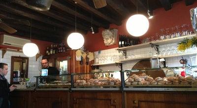 Photo of Winery Vecia Carbonera at Cannaregio 2329, Venezia 30124, Italy
