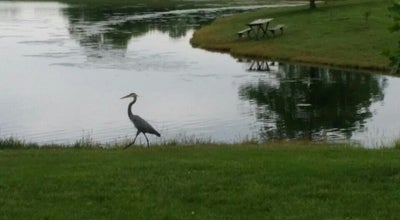 Photo of Lake Wilderness Lake Park at 159th St, Overland Park, KS 66085, United States