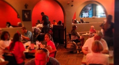 Photo of Mexican Restaurant Jalapenos Mexican Restaurant at 7729 W 151st St, Overland Park, KS 66223, United States