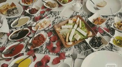 Photo of Steakhouse Hayal Meyal at Gazi Hasan Paşa Caddesi, No:74, Gallipoli 17500, Turkey