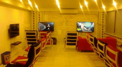 Photo of Arcade Game House at Mudanya, Turkey