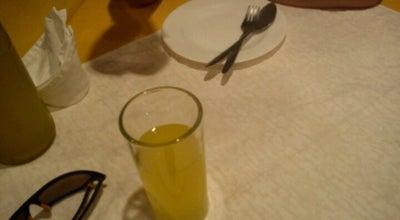 Photo of Chinese Restaurant Zai Yi Fong at O'higgins 260, San Felipe, Chile