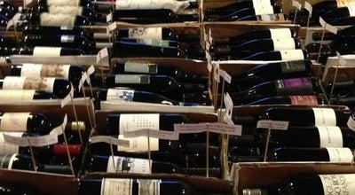 Photo of Wine Bar Paon Restaurant and Wine Bar at 560 Carlsbad Village Dr, Carlsbad, CA 92008, United States