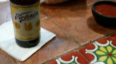 Photo of Mexican Restaurant Hacienda Corona at 661 Lynnway, Lynn, MA 01905, United States