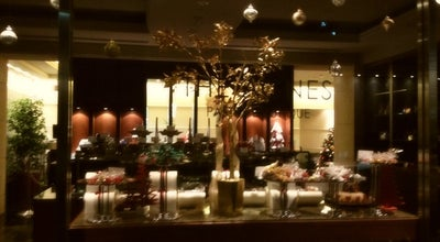 Photo of Cafe アグネスホテル カフェ&ペストリーブティック at 寺島本町西1-28, 徳島市 770-0831, Japan