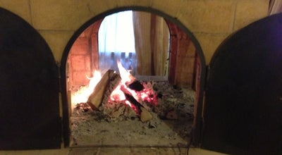 Photo of Pizza Place Pizzeria La Maria at Str. Emanoil Gojdu, Nr. 6, Timișoara 300176, Romania
