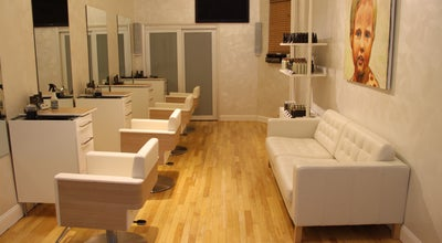 Photo of Salon / Barbershop Quality Barbers at 164 E 88th St, New York, NY 10128, United States
