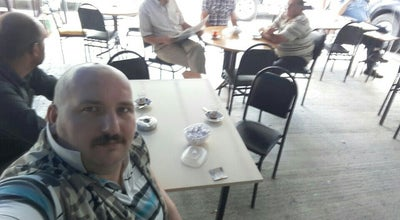 Photo of Tea Room Çap Çay Ocaği at Turkey