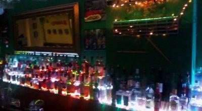 Photo of Bar Barfly Rock Bar at Βυζαντίου 31, Néa Smýrni 171 21, Greece