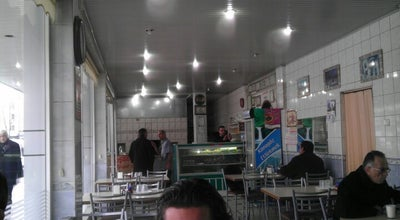 Photo of Diner Karagöz Etliekmek at Turkey