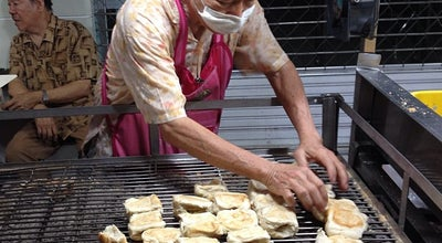 Photo of Bakery ขนมปังเจ้าอร่อยเด็ดเยาวราช at Yaowarat Rd, Samphanthawong 10100, Thailand