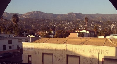 Photo of Arcade City Lot 10 at Santa Barbara, CA 93101, United States