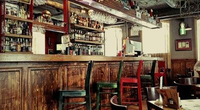 Photo of Cocktail Bar Dudki at Ул. Собинова, 33, Ярославль, Russia