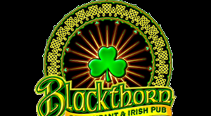 Photo of American Restaurant Blackthorn Restaurant & Irish Pub at 651 N Michigan Ave, Kenilworth, NJ 07033, United States