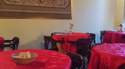 Photo of Italian Restaurant Calabria Bella at Piazza Duomo, Cosenza 87100, Italy