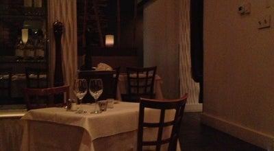 Photo of Restaurant Restaurant La Focaccia at 2210 Blvd Du Cure Labelle, Saint-Jerome, Qu J7Y 1T3, Canada