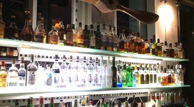 Photo of Cocktail Bar SkyBar at Uniwersytecka 13, Katowice 40-007, Poland