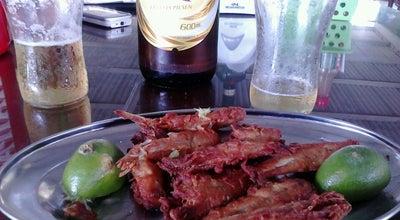 Photo of Bar La Bodeguita at Brazil