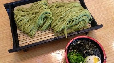 Photo of Japanese Restaurant Rakuzen (樂膳) at Oasis Square (, Petaling Jaya 47301, Malaysia