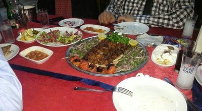 Photo of Steakhouse Erol Usta at Mersin, Turkey