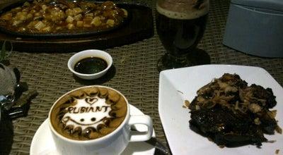Photo of Asian Restaurant Niki Kopitiam at Jalan Bondowoso No. 8, Malang, Indonesia