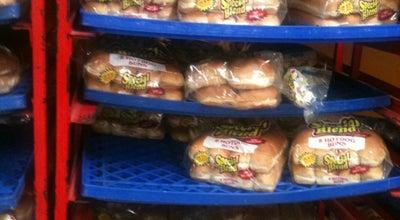 Photo of Bakery Purity Bakery at Market St., Nassau Bahamas, Bahamas