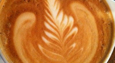 Photo of Coffee Shop Stone Creek Coffee at 8340 W Bluemound Rd, Milwaukee, WI 53213, United States