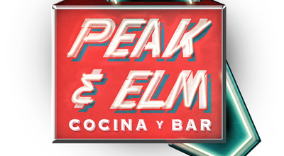 Photo of Mexican Restaurant Peak and Elm Cocina y Bar at 132 N Peak St, Dallas, TX 75226, United States