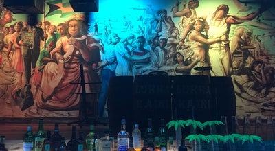 Photo of Caribbean Restaurant Lukka Kairi Restaurant and Bar at Prince George Wharf, Nassau 12345, Bahamas