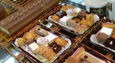 Photo of Bakery Maro Valles at Calle De Manuel Silvela, 2, Valladolid 47014, Spain