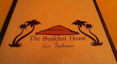 Photo of Mexican Restaurant The Breakfast House Los Tejabones at 27701 Scott Rd, Menifee, CA 92584, United States