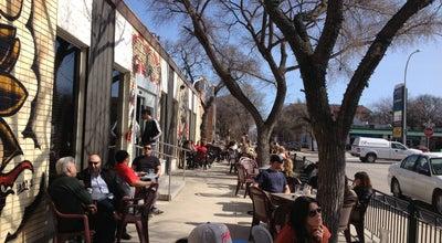 Photo of Bar Bar Italia at 737 Corydon Ave, Winnipeg, MB R3M 0W4, Canada