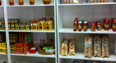 Photo of Candy Store Caracol Chocolates at Shopping Serra Verde, Brazil