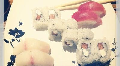 Photo of Sushi Restaurant Wasabi express at 636 Southtown Blvd, Owensboro, KY 42303, United States