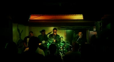 Photo of Bar rockanrolla bar at Venezuela