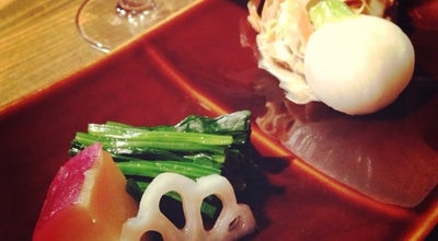 Photo of Gastropub 臥薪 at 大船1-14-17, 鎌倉市 247-0056, Japan