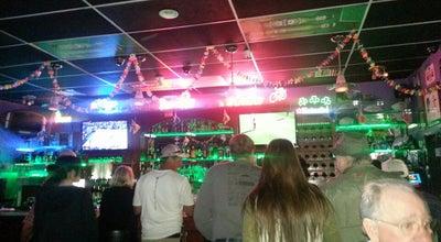 Photo of Bar Strikes at 15601-15655 Vineyard Blvd, Morgan Hill, CA 95037, United States