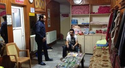 Photo of Spa Goksun Hamamı at Turkey