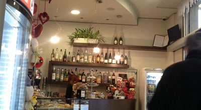 Photo of Cafe 415 at Viale Giacomo Matteotti 415, Cesena 47522, Italy