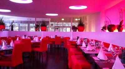 Photo of Chinese Restaurant Unami at Koningin Astridlaan 12, Oostende 8400, Belgium