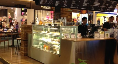 Photo of Coffee Shop Coffea Coffee at Petaling Jaya 46150, Malaysia