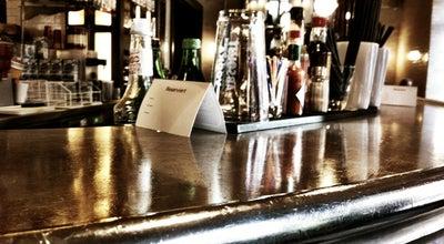 Photo of Cafe Soda at Türkenstr. 51, München 80799, Germany