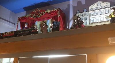 Photo of Steakhouse La Casa del Boeuf at Andorra
