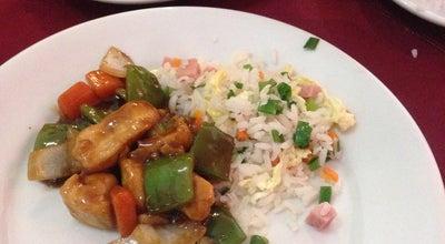Photo of Chinese Restaurant China Express at Av Rebouças, Brazil