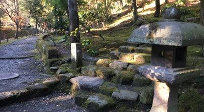 Photo of Historic Site 仙巌園 at 吉野町9700-1, 鹿児島市, Japan