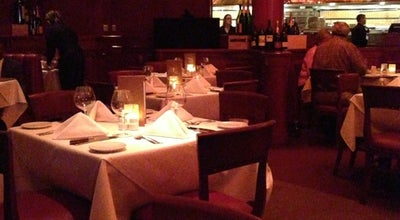 Photo of Steakhouse Fleming's Prime Steakhouse & Wine Bar at 6245 Poplar Ave, Memphis, TN 38119, United States