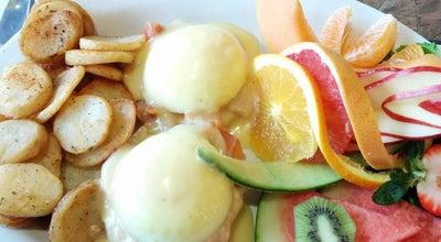 Photo of Breakfast Spot Tutti Frutti at Canada