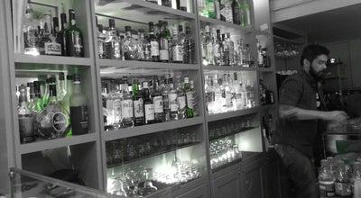 Photo of Bar ΚαφεΟίνο at Γαβριηλίδου 8, Αθήνα 111 44, Greece